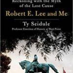 Between Robert E. Lee and Me