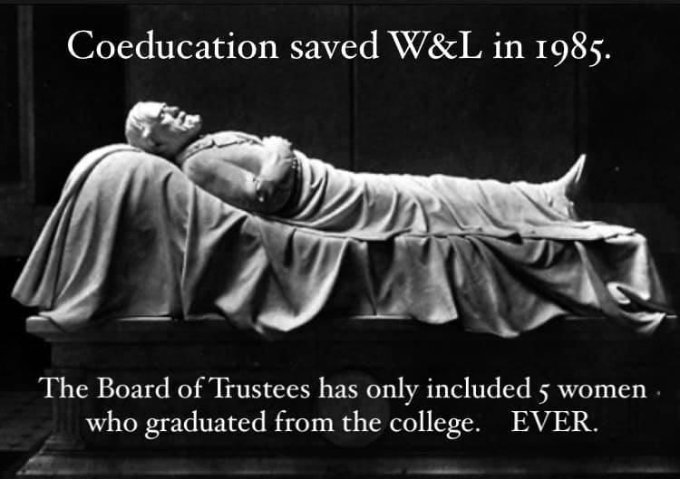 Co-Education