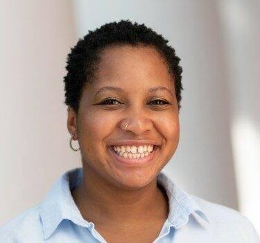 Prof. Nneka Dinnie